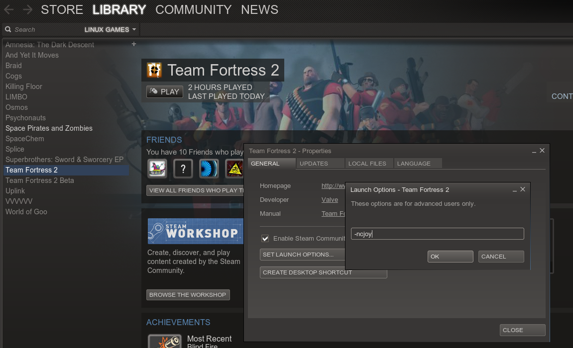 tf2 competitive matchmaking beta pass price Youtube gotham city impostors beta  the game is a fun little way to pass time,  especially when you are somewhat experienced in online competitive shooters.